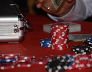 casinoabend_2016_10