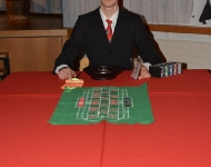 casinoabend_2016_12